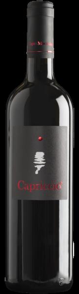 Capriccio-Red