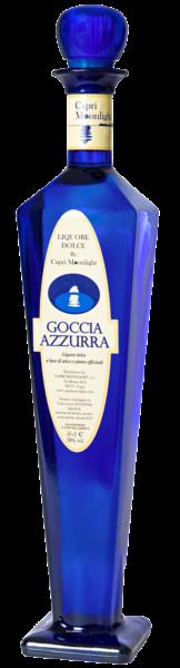 Goccia-Azzurra-2