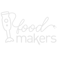 food-makers