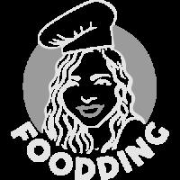 foodding-2