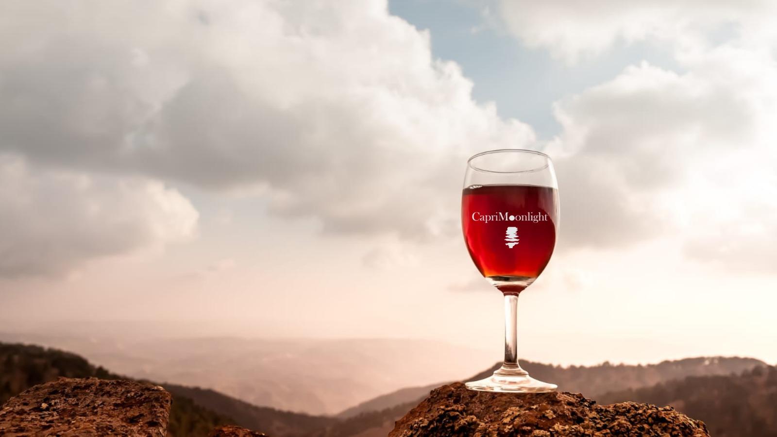 SOS vini d'autunno: che cosa bere…