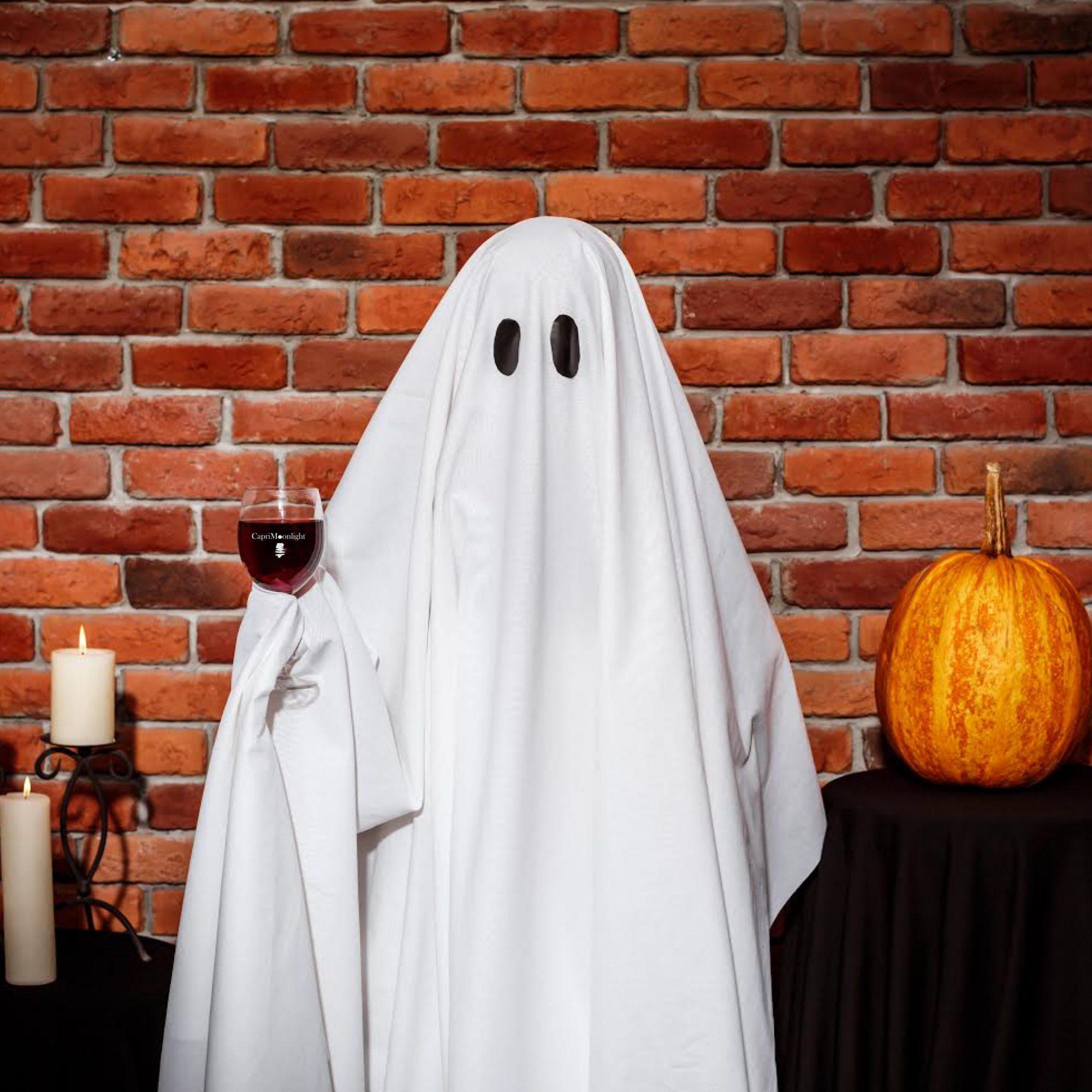 HalloWine: i vini per Halloween 🎃🍷